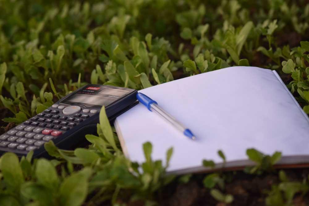 Offre d'emploi : Collaborateur comptable – Le Bouscat