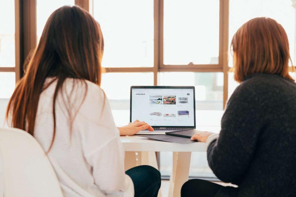 10 conseils pour réussir votre recherche d'emploi